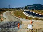 autostrada-constructie-raul-stef.jpeg