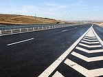 autostrada-transilvania-mircea-rosca.jpg
