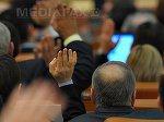camera-deputatilor-vot2-bogdan-maran.jpg