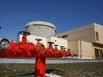 cernavoda-reactorul-2-cristi-cimpoes.jpeg
