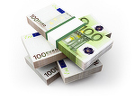 euro-bani-publimedia-shutterstock.jpeg