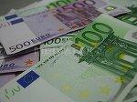 euro-thomas-dan.jpeg