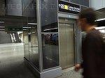 lift-metrou-bogdan-baraghin.jpeg