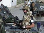 militari-romani-afganistan-mihai-spiridonica.jpeg