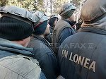 mineri-proteste-gigi-ciuncanu.jpeg