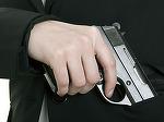 pistol-shutterstock.jpeg