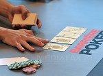 poker-joc-afp.jpeg