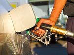 pompa-benzina-publimedia-shutterstock.jpeg
