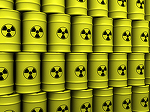 radioactivitate-shutterstock.jpeg