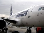 tarom-airbus-318-lucia-efrim.jpeg